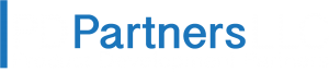 PD Partners logo