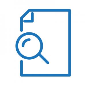 Analytical Method Development Services