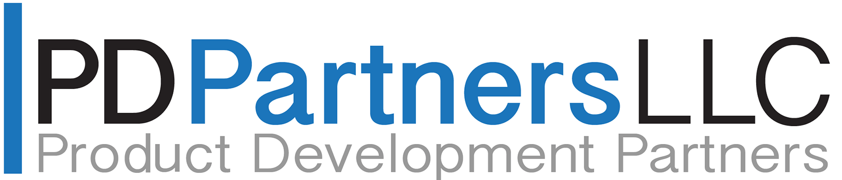 PD Partners